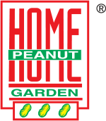 Home Peanut Garden Food
